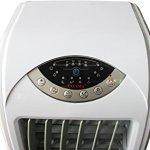 Tayama-Evaporative-Air-Cooler-0-0