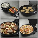 Thane-Flavor-Chef-6-in-1-Cooker-0-1