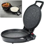 Thane-Flavor-Chef-6-in-1-Cooker-0