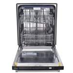 Thorkitchen-HDW2401SS-24-Built-In-Dishwasher-Stainless-Steel-0-2