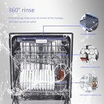 Thorkitchen-HDW2401SSS-24-Built-In-Fully-Integrated-Design-Dishwasher-Stainless-Steel-0-1
