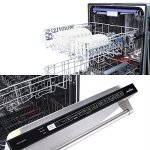 Thorkitchen-HDW2401SSS-24-Built-In-Fully-Integrated-Design-Dishwasher-Stainless-Steel-0-2
