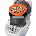 Tiger-Corporation-JBV-A10U-Micom-55-Cup-Rice-Cooker-and-Warmer-with-3-in-1-Functions-0-0