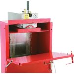 Uniram-Trash-and-Pail-Compactor-ModelUTC920-Misc-0