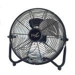 Vie-Air-Industrial-High-Velocity-Powerful-and-Quiet-Heavy-Duty-Metal-Floor-Fan-0