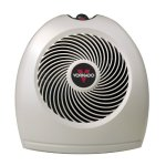 Vornado-1500-Watt-Whole-Room-Fan-Heater-with-VORTEX-Technology-and-Whisper-Quiet-Operation-Features-a-Adjustable-Thermostat-with-2-Fan-Speeds-and-Top-Mounted-Controls-with-Antifreeze-Mode-and-Safety-S-0