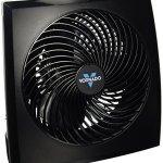Vornado-673-Medium-Flat-Panel-Air-Circulator-Fan-0