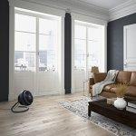 Vornado-723-Full-Size-Whole-Room-Air-Circulator-Fan-0-0