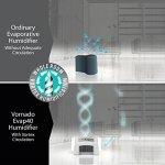 Vornado-Evap40-4-Gallon-Evaporative-Humidifier-0-2