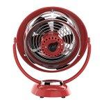 Vornado-VFAN-Jr-Vintage-Air-Circulator-Fan-Red-0-2