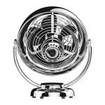 Vornado-VFAN-Vintage-Whole-Room-Air-Circulator-0-2
