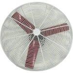 Vostermans-Multifan-24in-Circulator-Fan-Head-120-Volt-Model-FXCIR24-3120-0