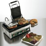 Waring-Commercial-WPG300-Panini-Tostato-Ottimo-Dual-Italian-Style-grooved-Grills-240-volt-0-2
