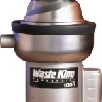 Waste-King-1000-1-1-HP-Commercial-Food-Waste-Disposer-0