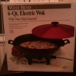 West-Bend-6-Quart-Electric-Wok-0