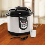 West-Bend-6-Quart-Stainless-Pressure-Cooker-0-0