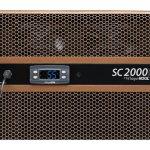 WhisperKOOL-2000i-Wine-Cooling-Unit-7262-0-1