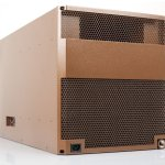 WhisperKOOL-Extreme-5000ti-Wine-Cellar-Cooling-Unit-up-to-1000-cu-ft-0-1