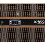 WhisperKOOL-SC-4000i-Wine-Cellar-Cooling-Unit-up-to-1000-cu-ft-0-1