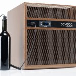WhisperKOOL-SC-4000i-Wine-Cellar-Cooling-Unit-up-to-1000-cu-ft-0