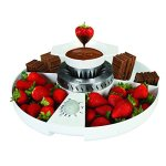 White-3-in-1-Treat-Maker-Create-Gummy-Candies-Roast-Marshmallows-Or-Melt-Chocolate-For-An-Endless-Variety-Of-Treats-0-0