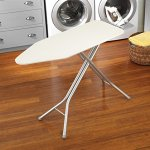 Whitmor-Wide-Top-Ironing-Board-0-0