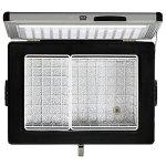 Whynter-FM-65G-65-Quart-Portable-RefrigeratorFreezer-Platinum-0-1