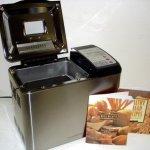 Williams-Sonoma-Grande-Cuisine-Bread-Machine-2-lb-0-2