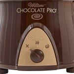 Wilton-Chocolate-Pro-3-Tier-Chocolate-Fountain-2104-9008-0-2