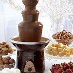 Wilton-Chocolate-Pro-3-Tier-Chocolate-Fountain-2104-9008-0