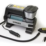 Windek-RCP-B62A-Rapid-Digital-Automatic-Tire-Inflator-12V-Pump-Compressor-Gauge-Included-0