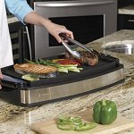 Wolfgang-Puck-Electric-Reversible-Grill-and-Griddle-0-2