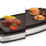 Wolfgang-Puck-Electric-Reversible-Grill-and-Griddle-0