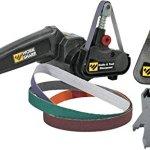 Work-Sharp-WSKTS-Knife-and-Tool-Sharpener-0