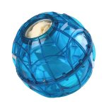 YayLabs-Play-and-Freeze-Ice-Cream-Ball-Ice-Cream-Maker-Pint-Blue-0