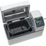Zojirushi-BBCCX20-Home-Bakery-Supreme-Bread-Machine-0-0