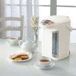 Zojirushi-CD-LCC40WZ-Panorama-Window-Micom-Electric-Dispensing-Pot-135-Ounce4-Liter-White-0-0