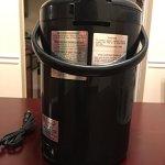 Zojirushi-CD-LCC50-Instant-Hot-Water-Dispensers-50-L-0-1