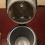 Zojirushi-CD-LCC50-Instant-Hot-Water-Dispensers-50-L-0-2
