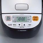 Zojirushi-NL-BAC05SB-Micom-Rice-Cooker-Warmer-Silver-Black-0-0