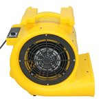 Zoom-10-HP-Centrifugal-Commercial-Quality-Floor-Dryer-0-1