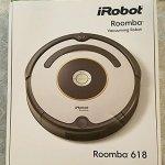 iRobot-Roomba-618-Robotic-Vacuum-0