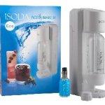 iSoda-31-01-Eco-Plus-Carbonated-Soda-Maker-0-0