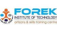 Apprenticeship Opportunity At Forek Institute 2021 Is Open