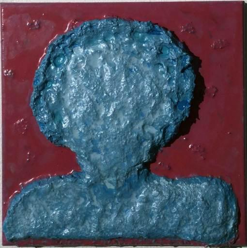 Eugen Meier Head 4530