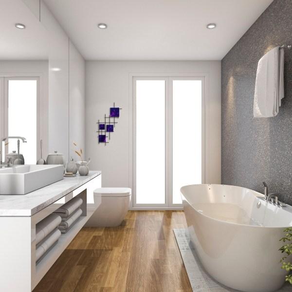 1591215371_purplesatellitesquaresinbathroom