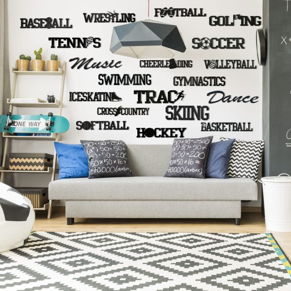 Black-Words-Over-Couch-scaled