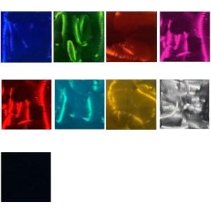 DSOTM-squares-colors-2