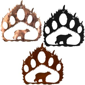 all-bear-paws-with-bear