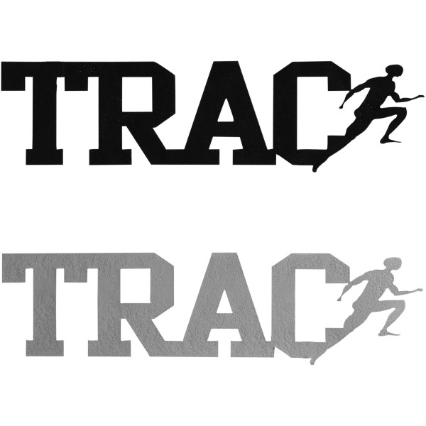 all-track-words